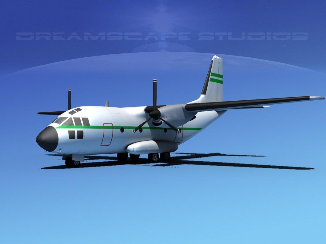 Alenia C-27-A Spartan V180001.jpg
