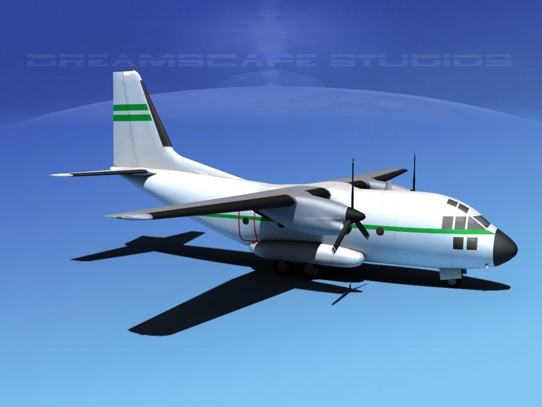 Alenia C-27-A Spartan V180030.jpg