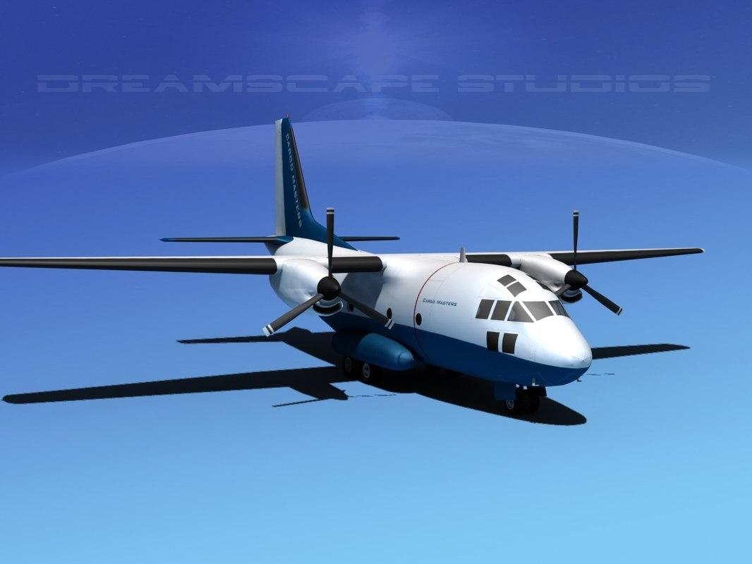 Alenia C-27-A Spartan V190020.jpg