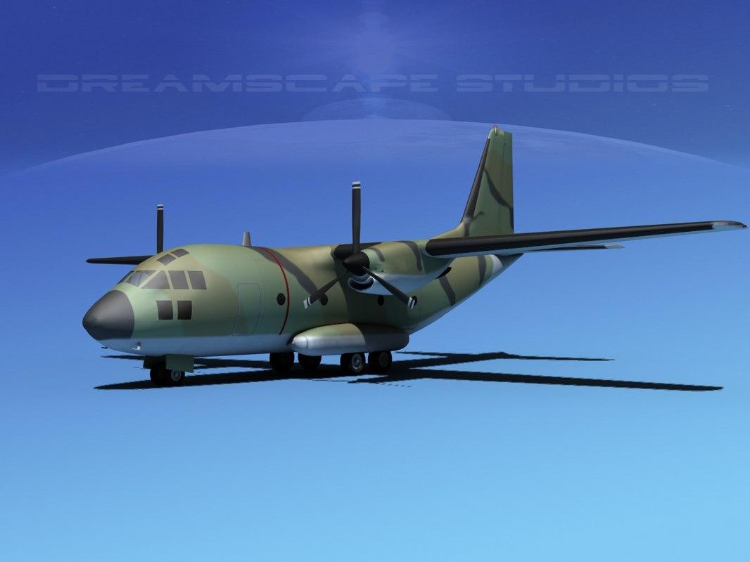 Alenia C-27-A Spartan V20 Unmarked Camo0001.jpg