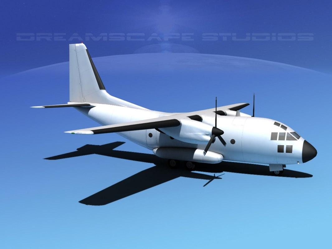 Alenia C-27-A Spartan V210030.jpg