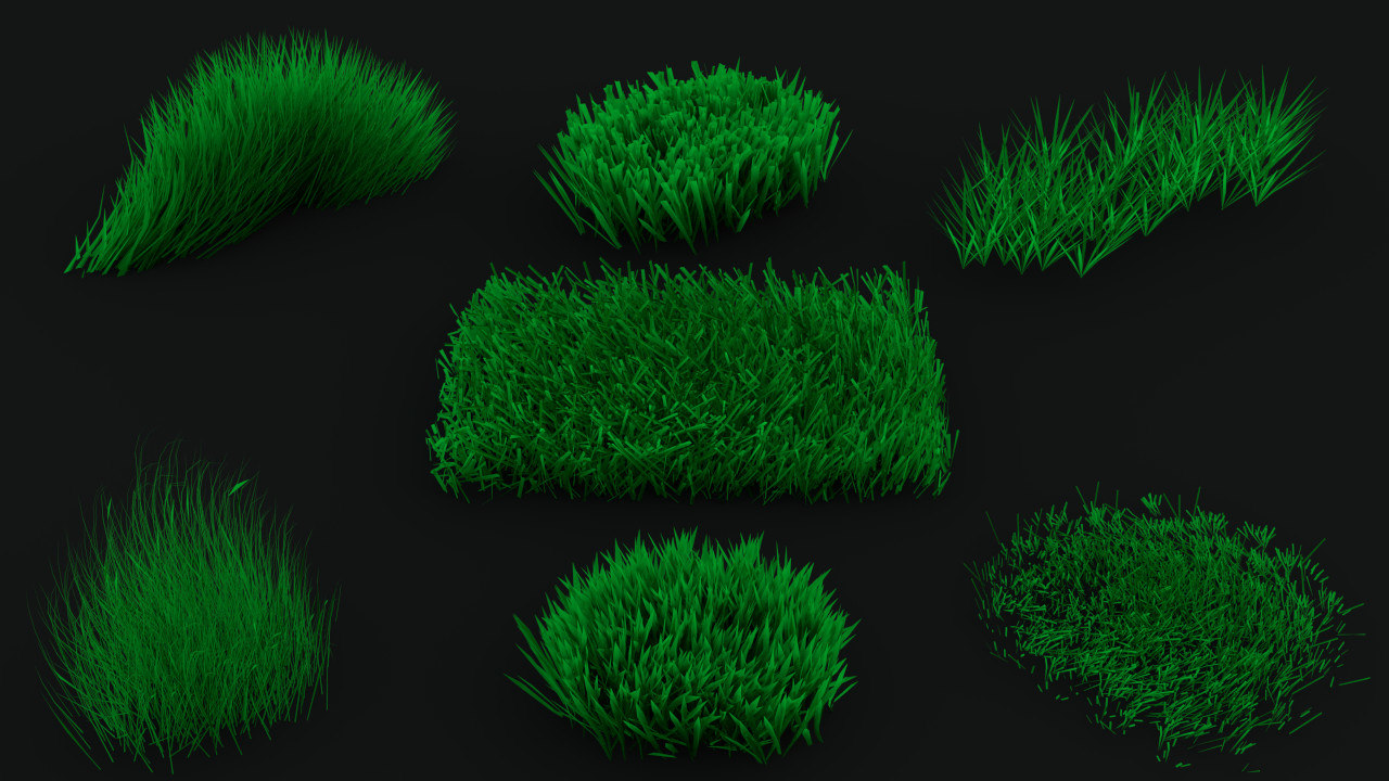 Grass-Weed---Screen-00.jpg