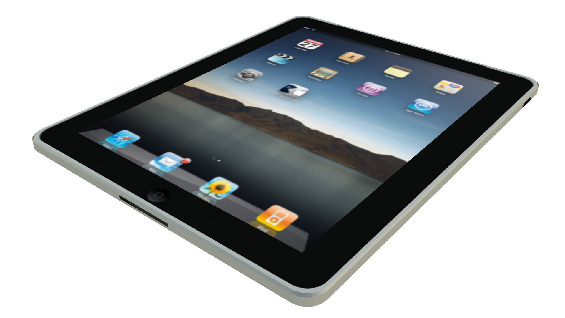 iPad---Screen-00.jpg