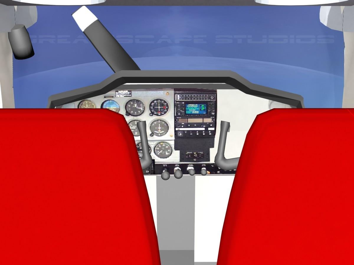 Cessna C-182 Skylane T00CC.jpg