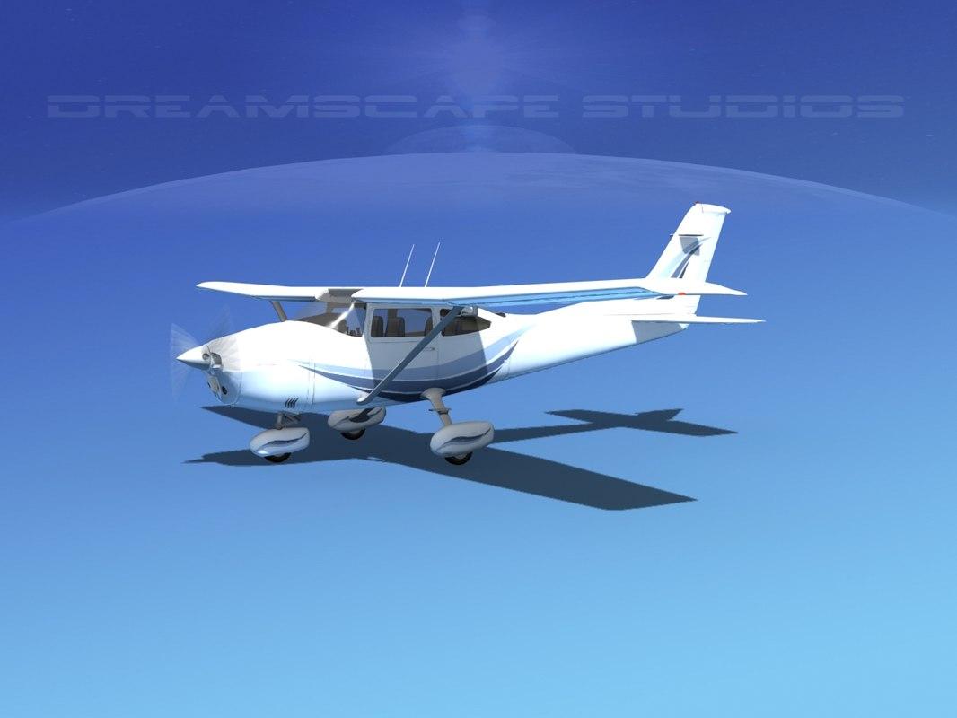 Cessna C-182 Skylane V050010.jpg