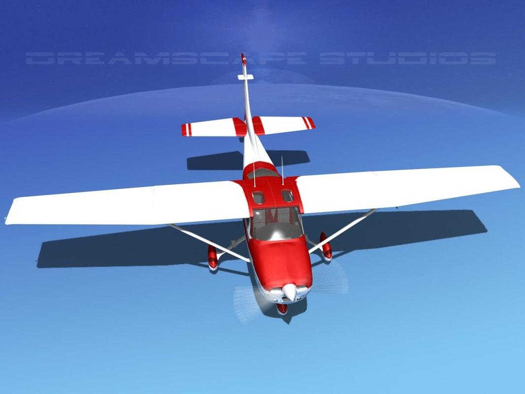 Cessna C-182 Skylane V06 0090.jpg