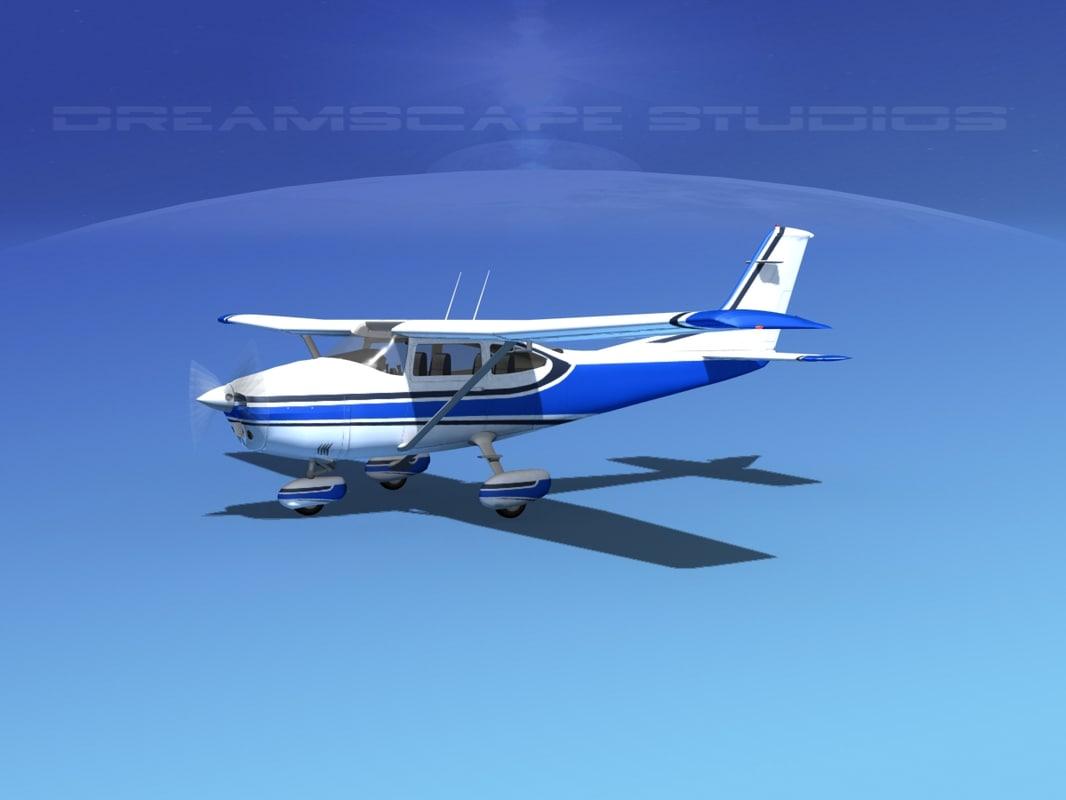 Cessna C-182 Skylane V07 0010.jpg