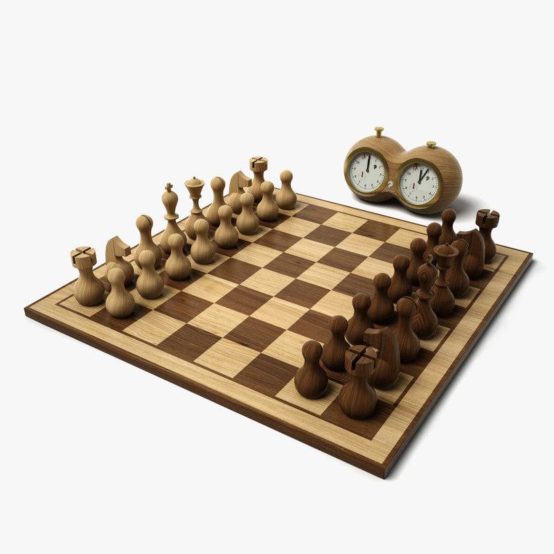 Minimal_Chess_Set_Main0.jpg