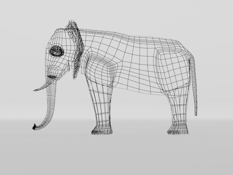 elephant-wire.jpg
