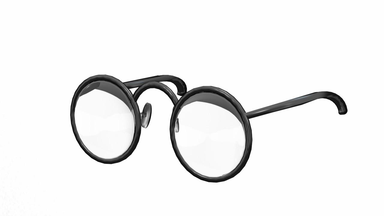Round-Glasses---Screen-00.jpg