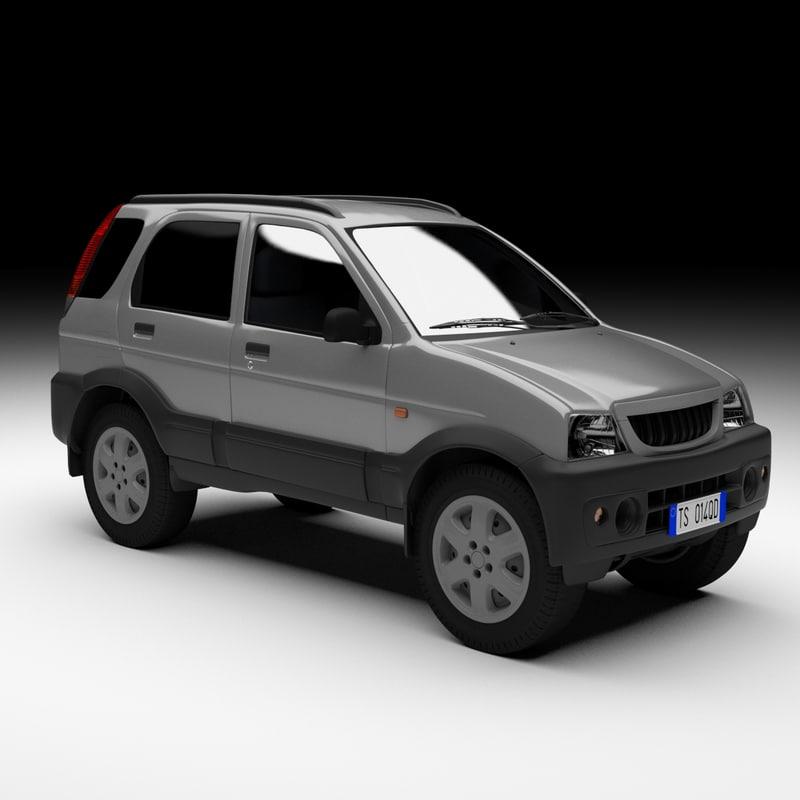 jeep car ex2.jpg