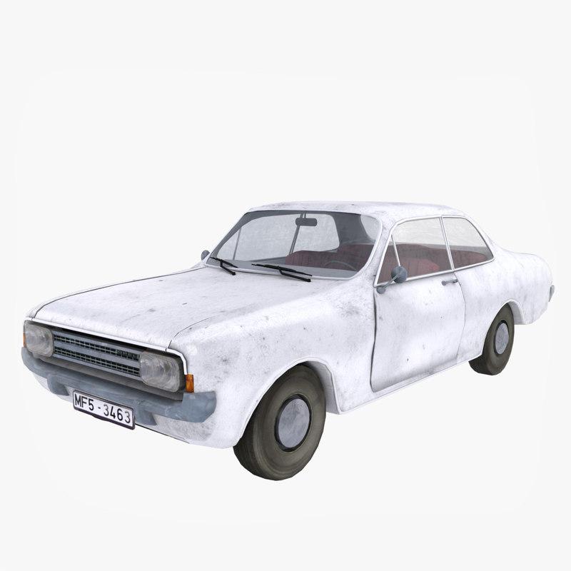 Opel Rekord - 20.jpg