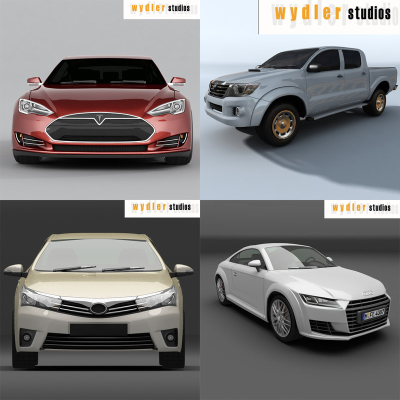 collection cars 4.jpg