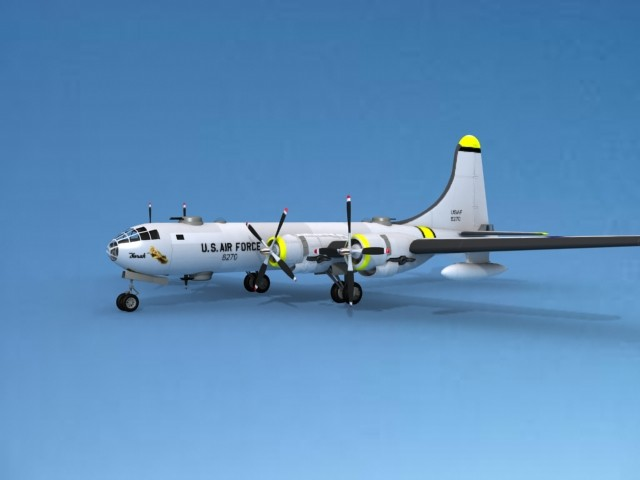B-50 Superfortress II V06.jpg