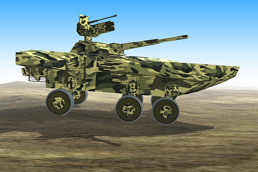 Panzer_1.jpg
