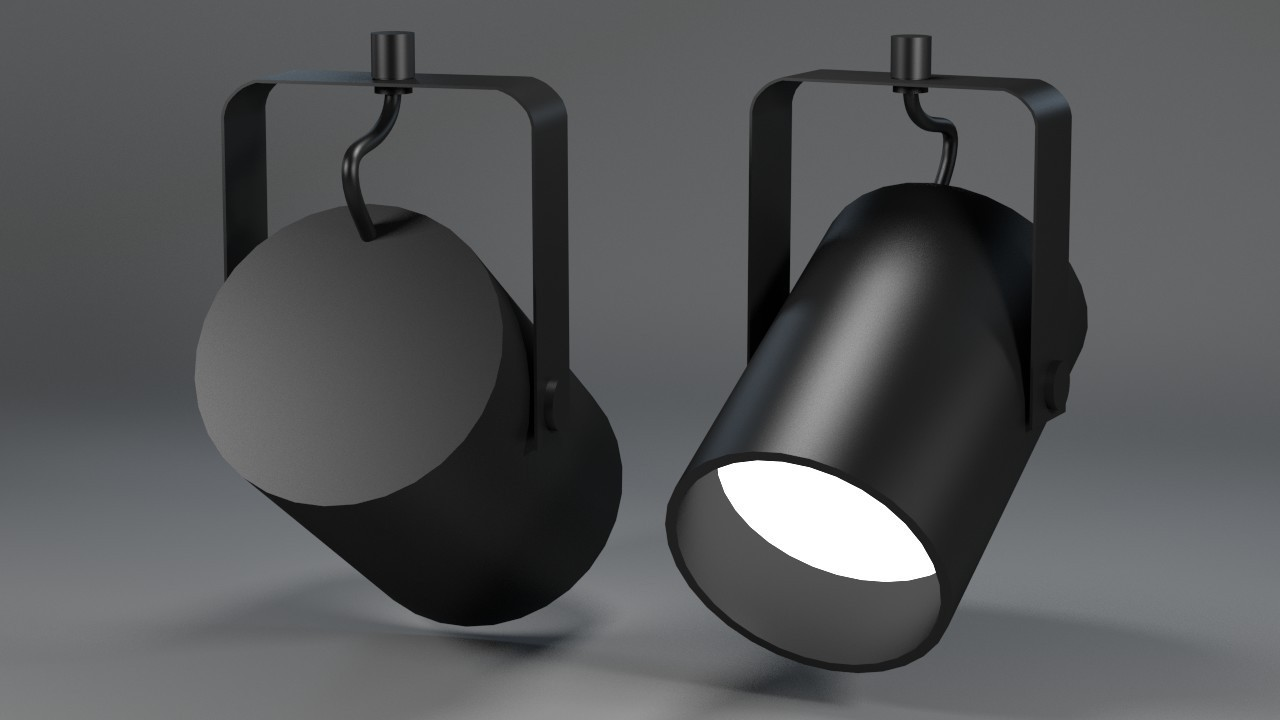 TV-Studio-Spot-Light---Screen-00.jpg