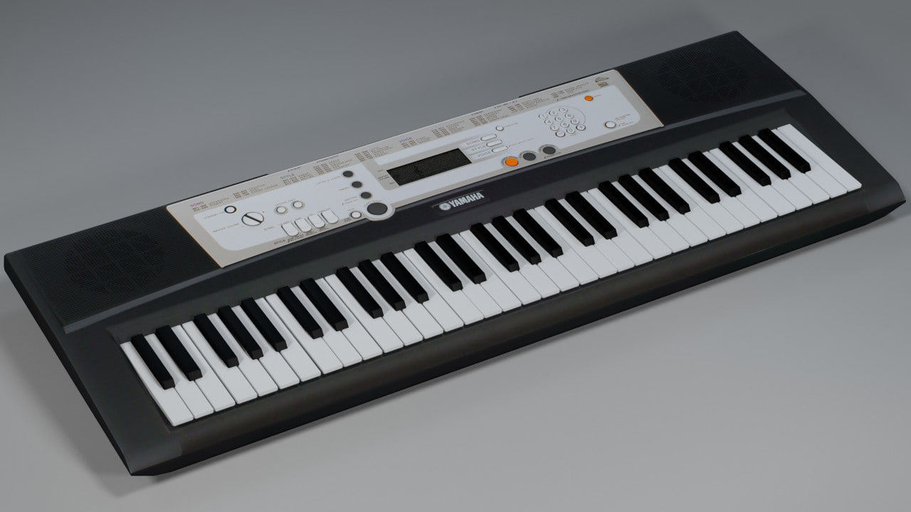 Yamaha-PSR-E-203---Screen-00.jpg