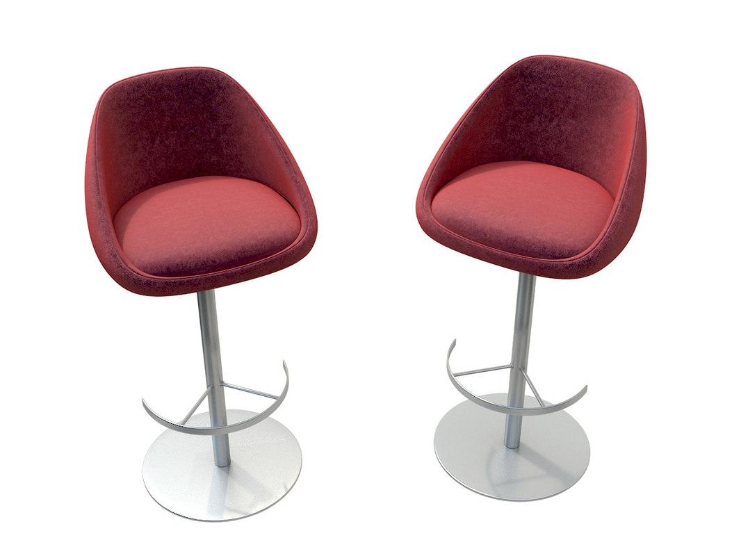 bar stools 1.jpg