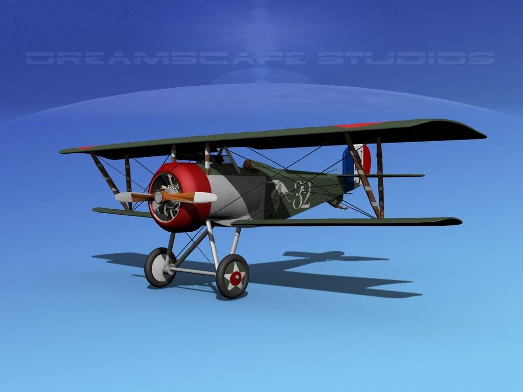 Nieuport 17 V050001.jpg