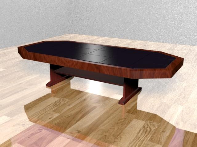 table1.bmp