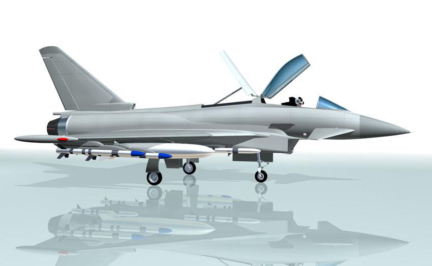 Eurofighter_9.jpg