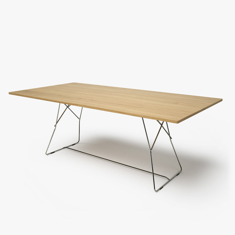 Posse_Table_Main0.jpg