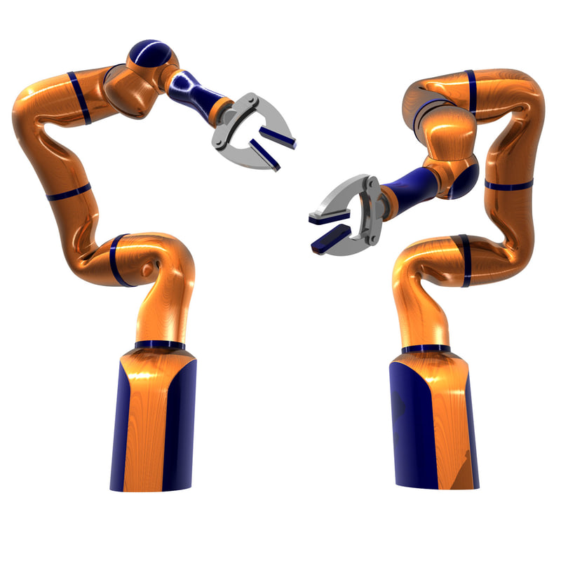 Roboter_5.jpg