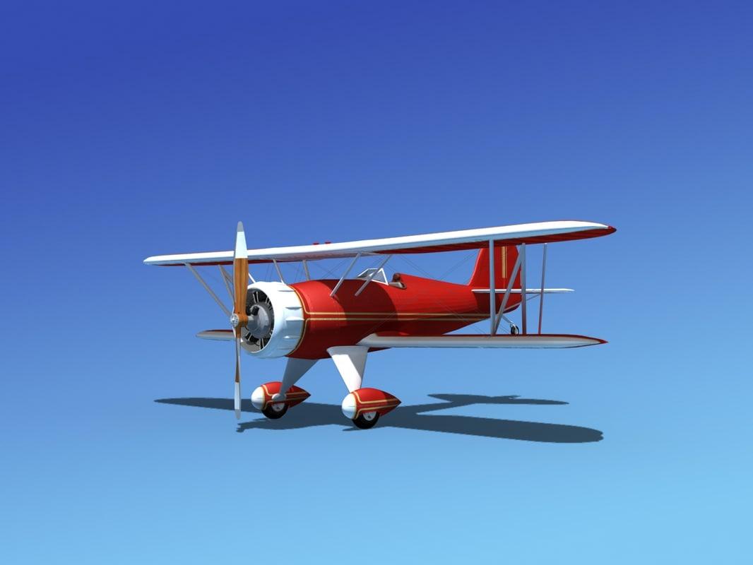 WACO WMF-5D V100001.jpg