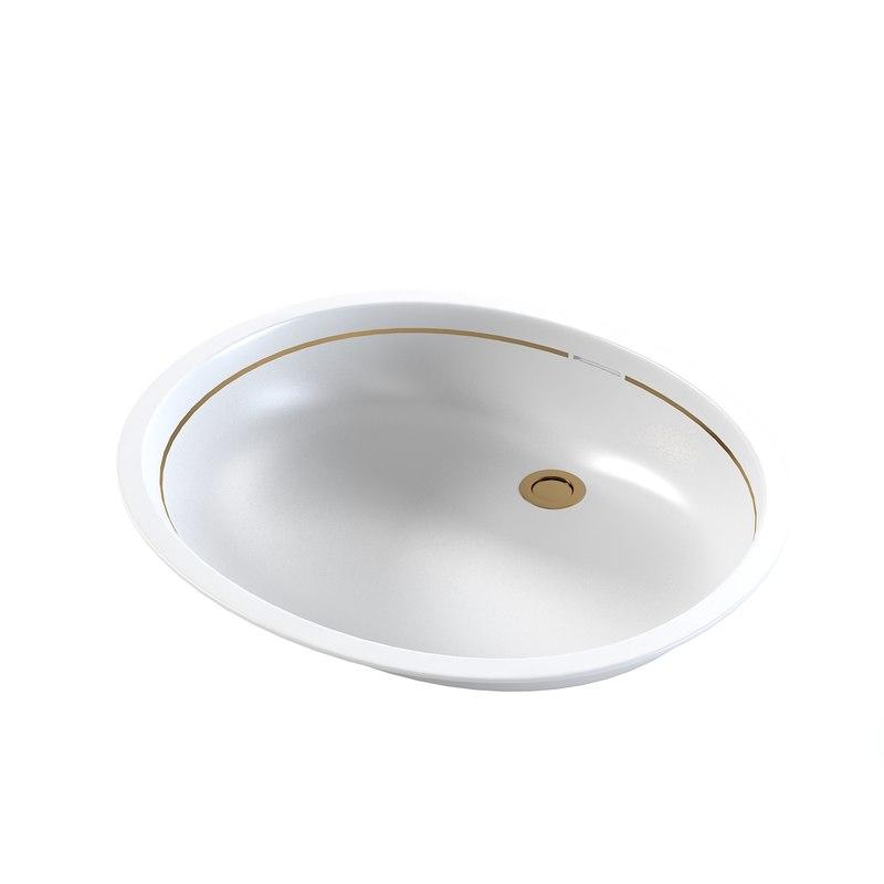 alliance integrated Sink Lavatory0001.jpg