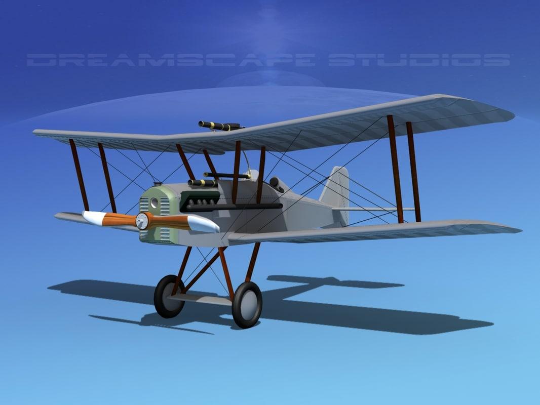 RAF SE5A T00 0001.jpg