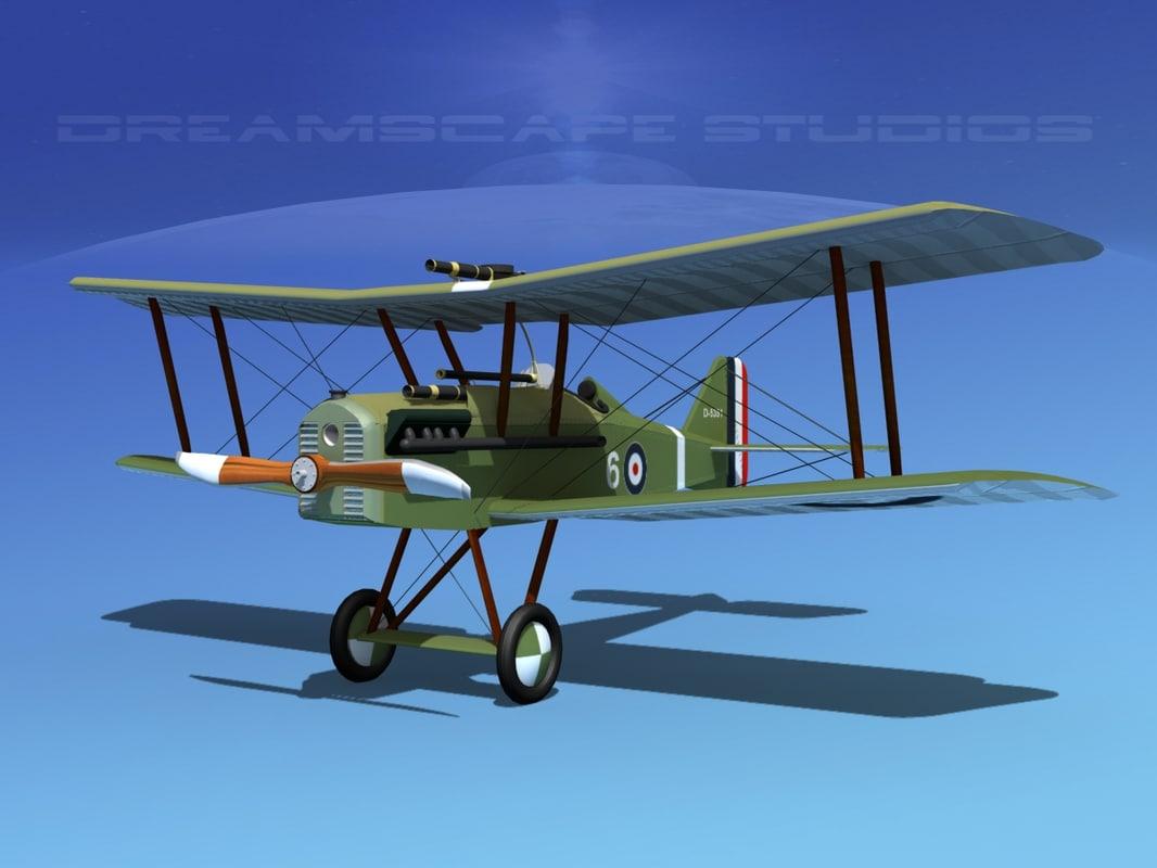 RAF SE5A T01 0001.jpg