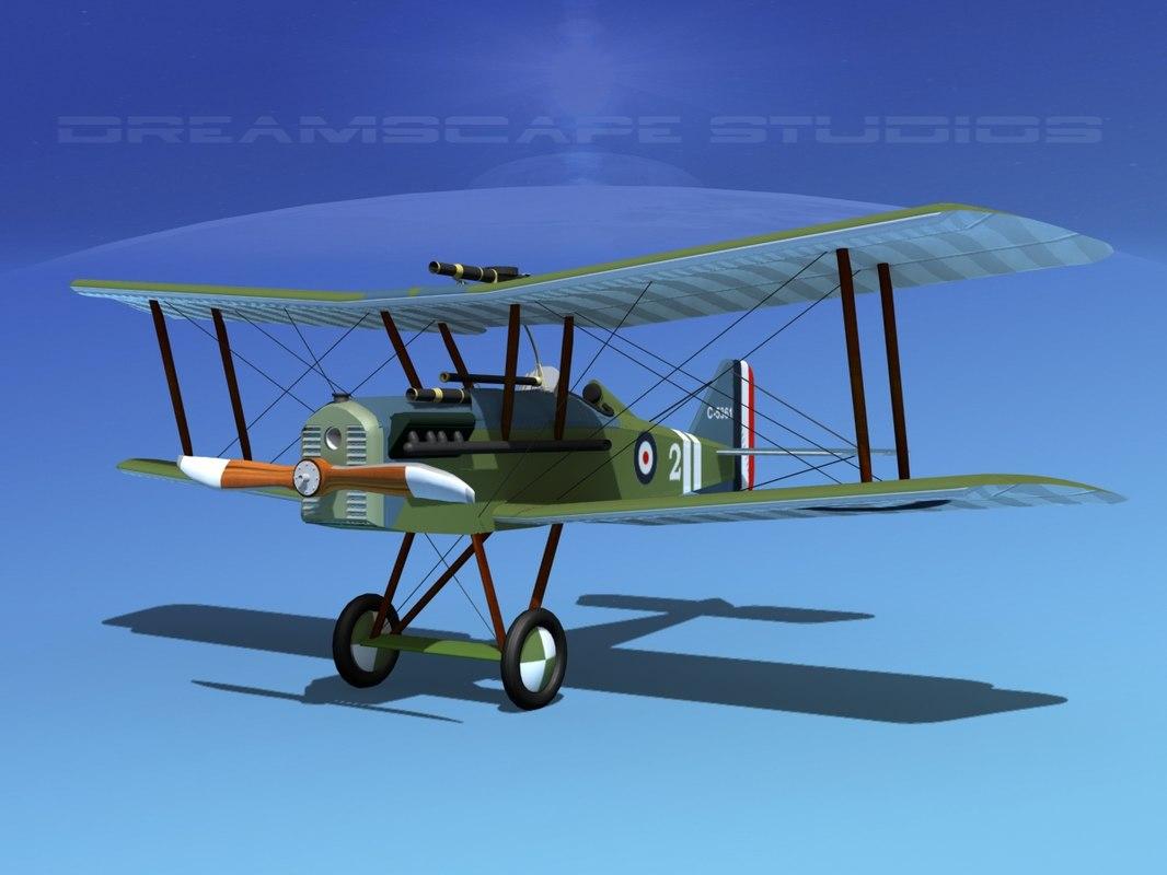 RAF SE5A T030001.jpg