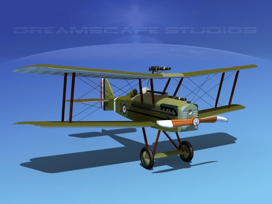 RAF SE5A T050020.jpg