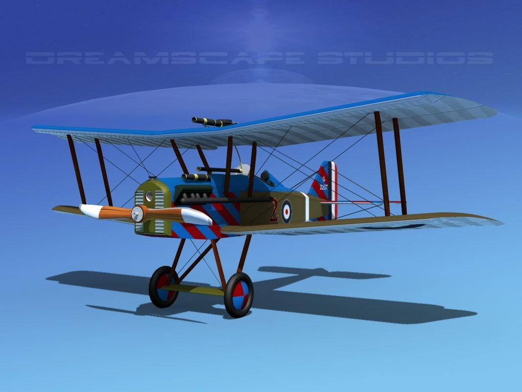 RAF SE5A T100001.jpg