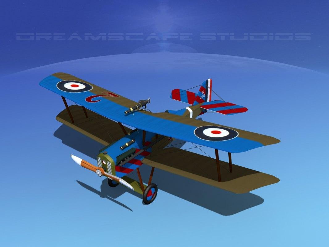 RAF SE5A T100100.jpg