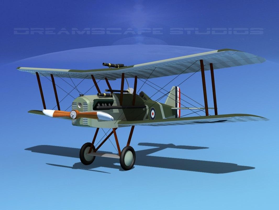 RAF SE5A T130001.jpg