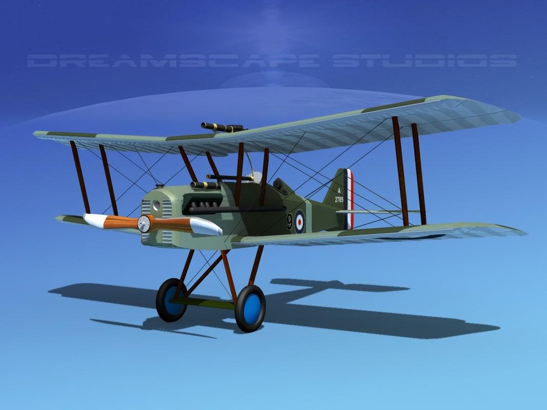 RAF SE5A V110001.jpg