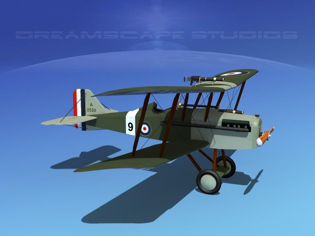 RAF SE5A V120030.jpg