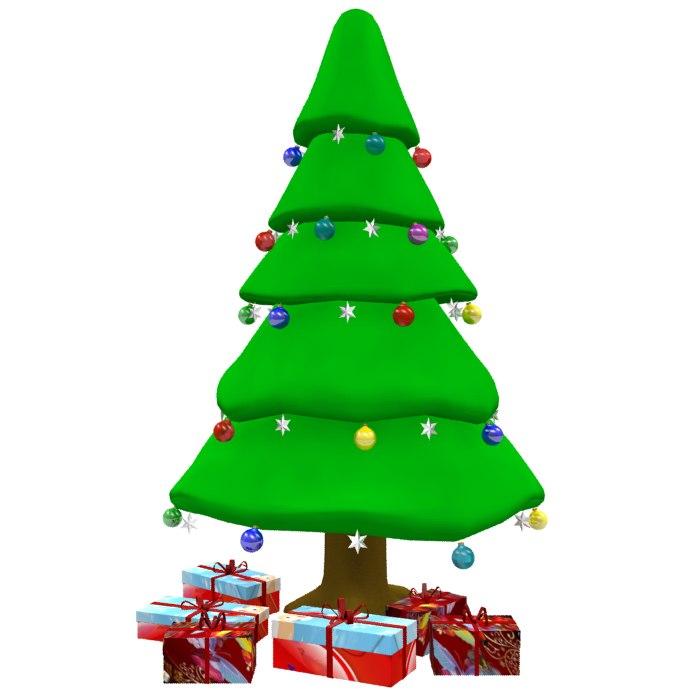 X-mas tree_1.png