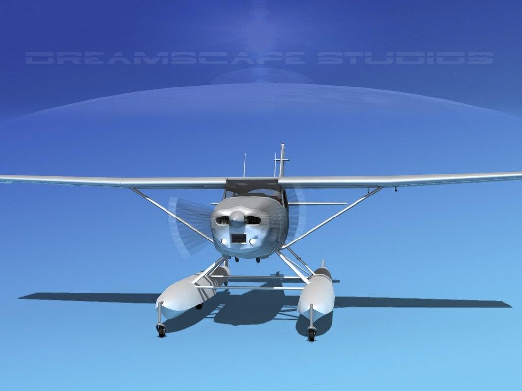 Cessna C-182 Skylane TS000010.jpg