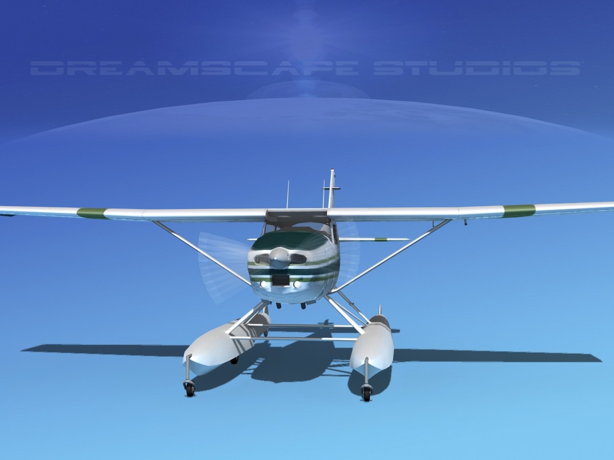 Cessna C-182 Skylane TS030010.jpg