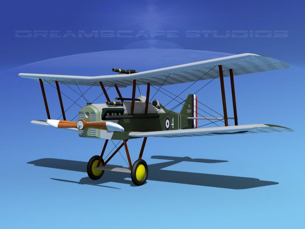 RAF SE5A T150001.jpg