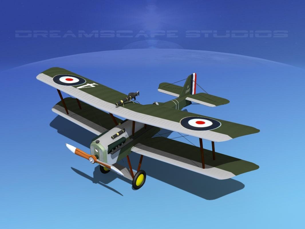 RAF SE5A T150100.jpg