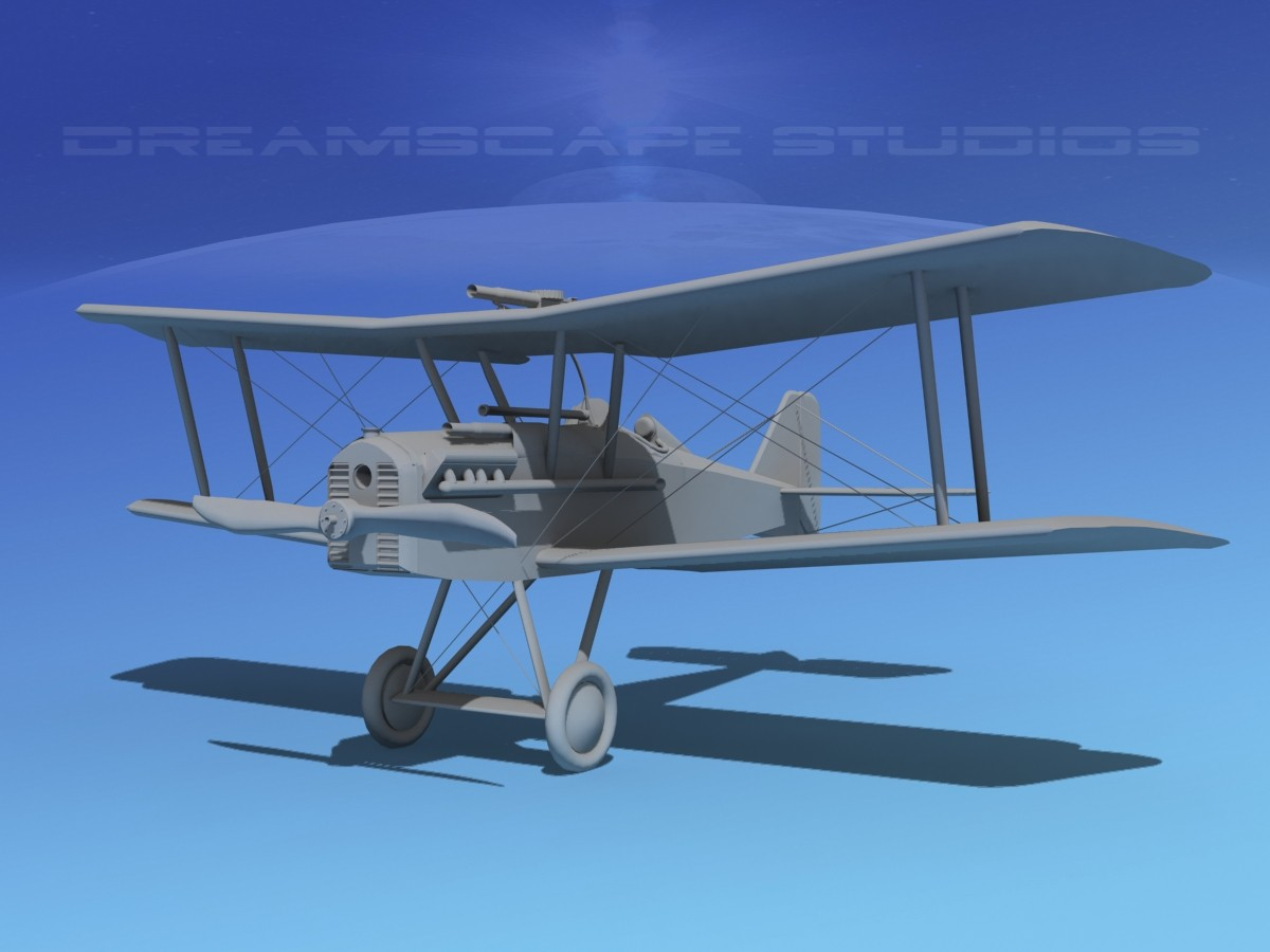RAF SE5A TBM0001.jpg