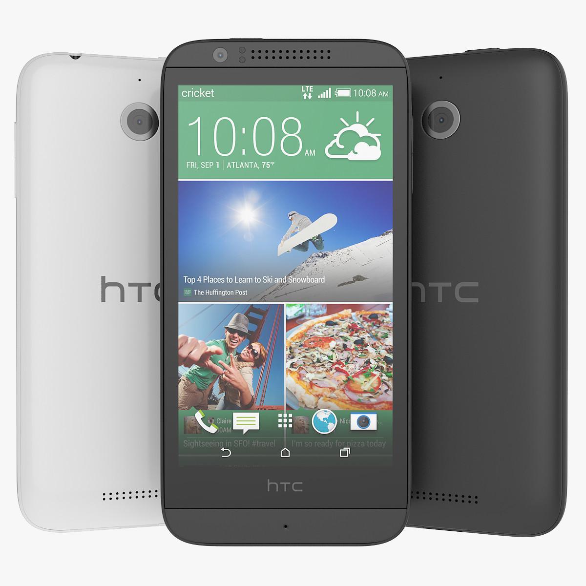 HTC_510_004all.jpg