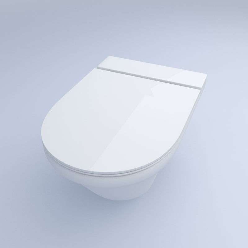 Toilet_01_0000.png