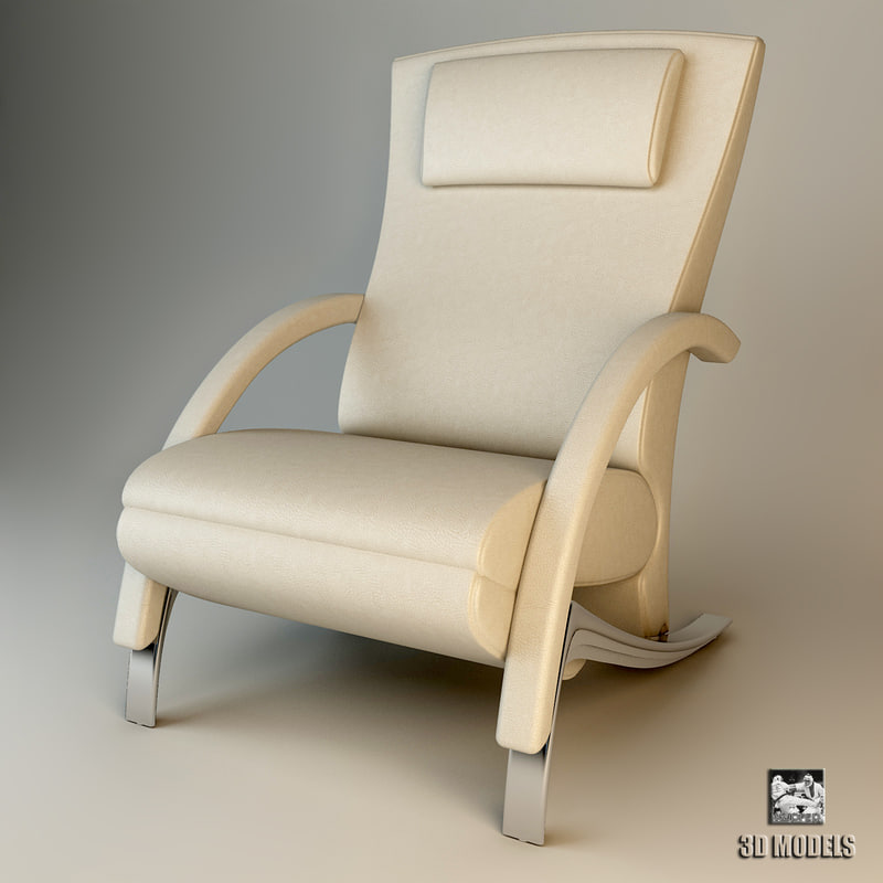 Rolf Benz Avola Chair