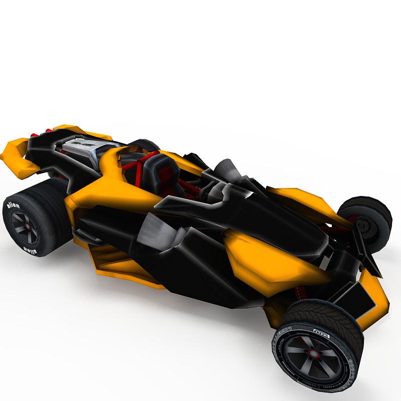 car06.png