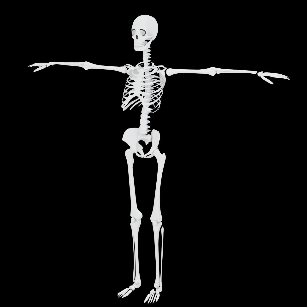 Long-Shot-Skeleton-Feet---Screen-00.jpg