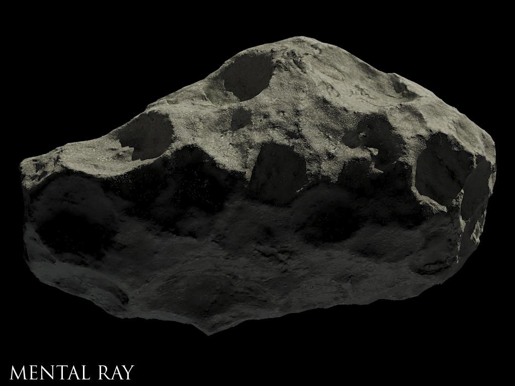 asteroid_mr4.jpg
